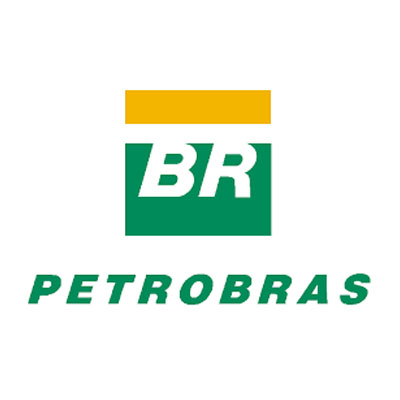 Brazil produces oil and energy with greater reliability