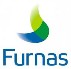 logo_furnas