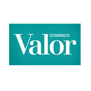 The Arrival Of Smart Grids In Brazil – Valor Econômico