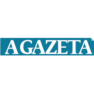 State Without Blackout Risks – A Gazeta