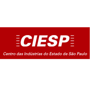 Innovation In Practice Gaining The World – CIESP