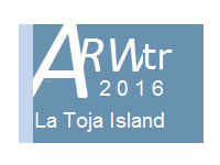 In Spain, Treetech participates in ARWtr with experts in the energy sector worldwide