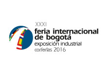 Brazilian Participation In The International Fair Of Bogota Is Highlighted By The Colombian Press