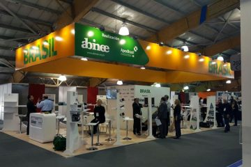 Treetech Boosts Trade Relations In Colombia With Participation In Expo Energía