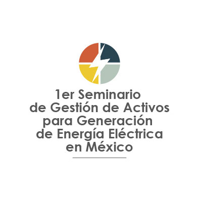 With Treetech support, Mexico receives an unprecedented Seminar on Asset Management