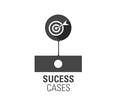 The Successful Path Of The Bushing Monitor – Counted In Cases