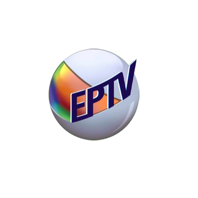 Treetech patent strategy highlighted in EPTV report
